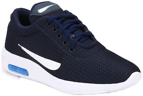 02Hero Sports Shoes For Men