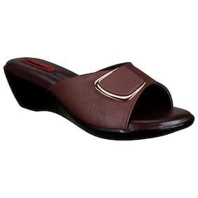 08bb0f49d Women Footwear – Buy Ladies Footwear and Shoes Online at Best Prices ...