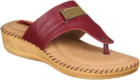 1 WALK COMFORTABLE DR SOLE FLATS/ FASHION SANDALS//FASHION SLIPPERS /CASUAL FOOTWEAR DISCOUNTED ORIGINAL .BRAND FOR WOMEN