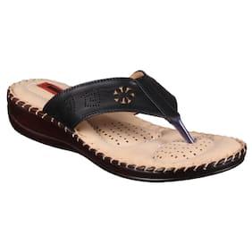 35cc0015f Slippers for Women - Buy Flip Flops for Women Online at Paytm Mall