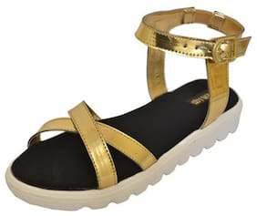 1 Walk party wear eye cathcing comfortable Sandals