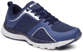 2GO Men Running Shoes ( Navy Blue )