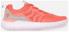 2GO Women Running shoes ( Orange )