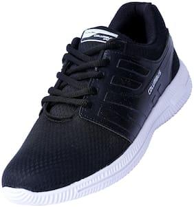 Running Shoes For Men ( Black )