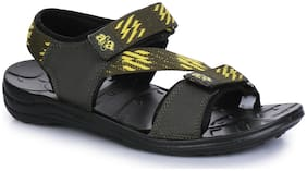 A-HA By Liberty Men Sandals & Floaters