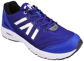 4baa696498 Campus Sport Shoes Prices | Buy Campus Sport Shoes online at best ...