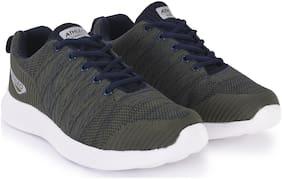 Action Drive Men Sports Shoes