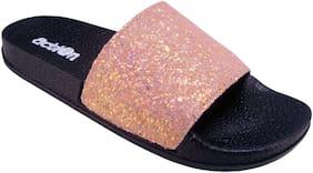 Action Flats & Sandals For Women