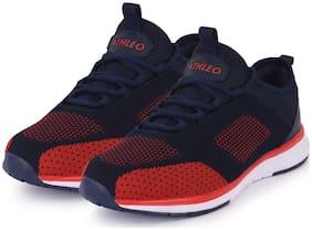 Action Men Running Shoes ( Blue )