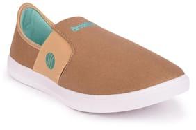 f4a06bac88d Action Men Brown Casual Shoes - C-1405-beige
