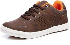 Action Men Mesh Lace-up Casual Shoes;Walking Shoes;Training Shoes