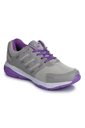22707337db44 Womens Sports Shoes - Buy Summer Shoes
