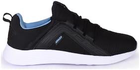 Action SCORIPO Men Sports Shoes