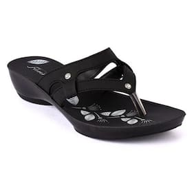 25cd7a61cbcbf3 Slippers for Women - Buy Flip Flops for Women Online at Paytm Mall
