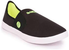économiser e0b96 7b37a Action Casual Shoes Prices | Buy Action Casual Shoes online ...