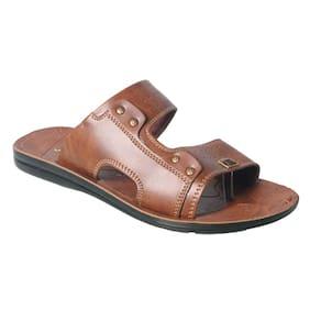 Action Flotters Men Slippers/Sandals Pg-2505-Mouse