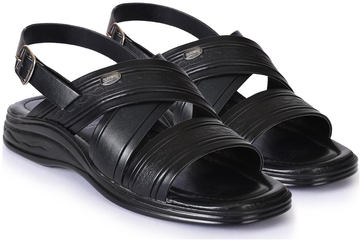 https://assetscdn1.paytm.com/images/catalog/product/F/FO/FOOACTION-SHOESMICR556415975873F/1563407589063_0..jpg