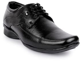 4227801a083 Formal Shoes for Men - Buy Semi Formal Leather Shoes Online at Paytm ...