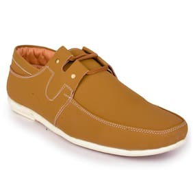 6bf033bfeac Loafers for Men - Buy Leather Loafers and Penny Loafers Online