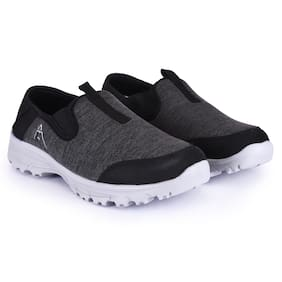 Action Speed Men Sports Shoes