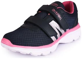 Action Sports Shoes For Women