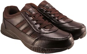 Action Synergy LaceUps Shoes 7145