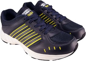 Action Synergy Men Sports Running Shoes SRH0065