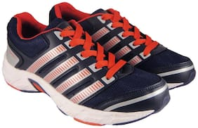 Action Synergy Men's Sports Running Shoes SRH0086 Phylon Sole