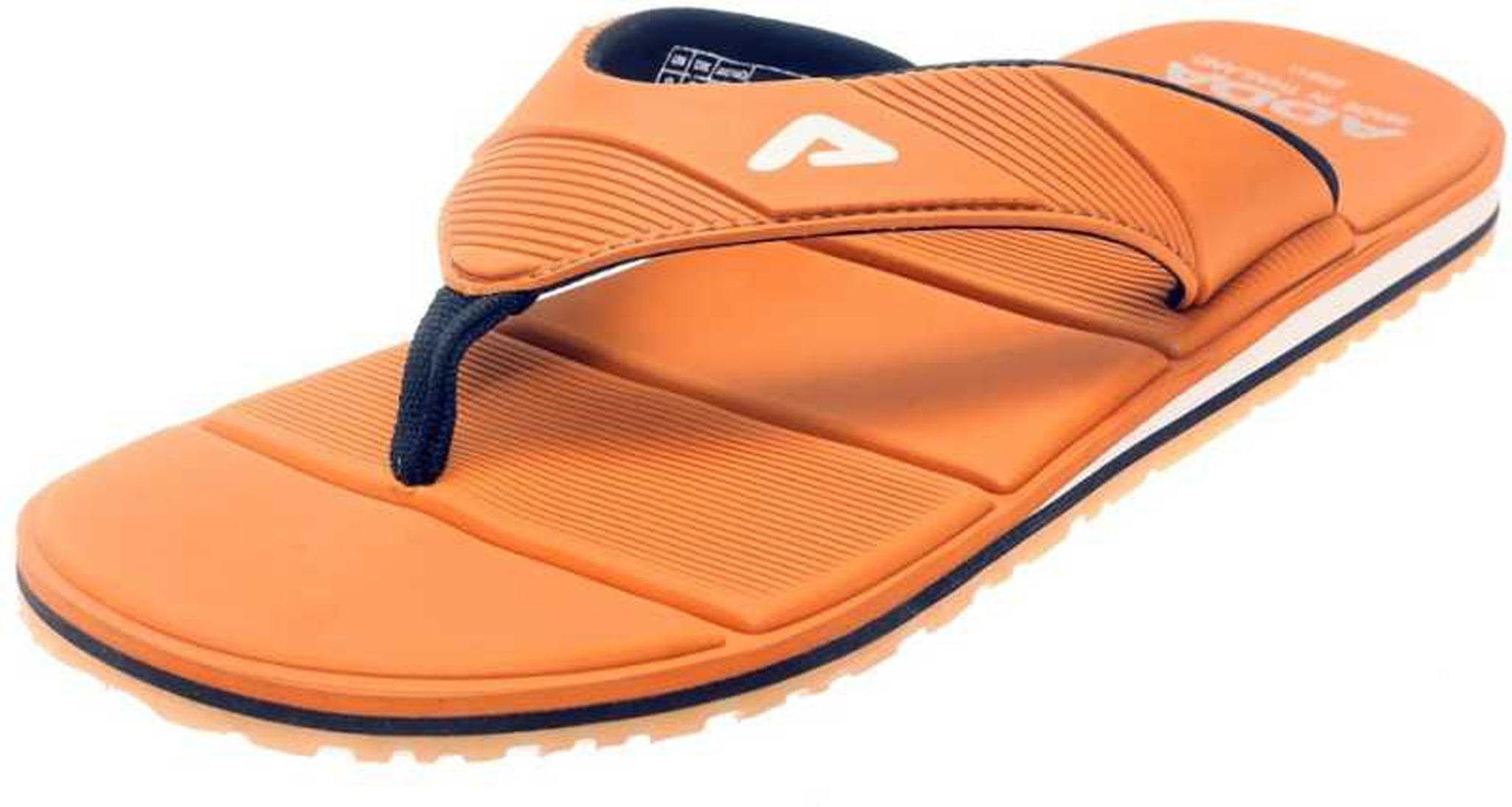 ba831d832f30b8 ADDA Slippers   Flip Flops Prices