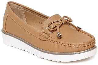 Addons Casual Shoes For Women