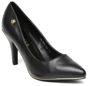 Addons golden touch pumps
