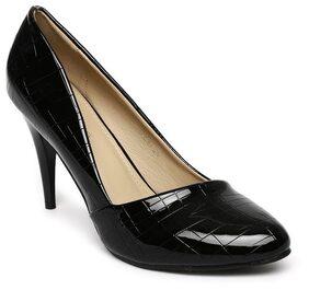 Addons Black Heels