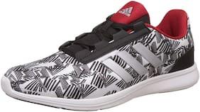 ADI PACER ELITE 2 Running Shoes For Men ( Grey )