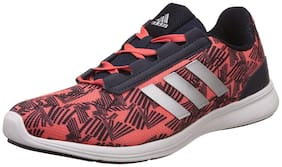 Adidas Women Running shoes ( Multi-color )