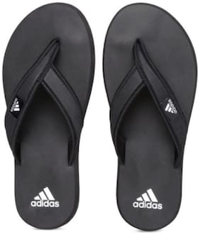 Adidas Adi Rio Outdoor Slippers For Men