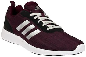 Adidas Adiray Men's Running Shoes