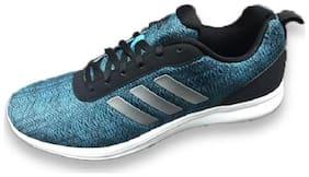 Adidas Adiray Men's Running Shoes