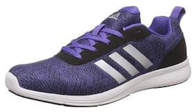 Adidas Adiray 1.0 Women's Running Shoes