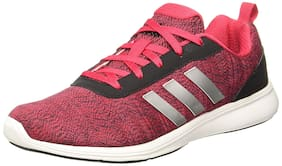 09621610888b Adidas Sneakers   Sports Shoes for Women Online at Paytm Mall