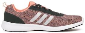 Adidas Women Running shoes ( Pink )