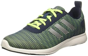 Adidas Adispree 2.0 Men's Running Shoes