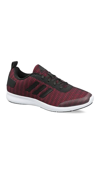 2385dcf76 Buy Adidas Women Red Running Shoes Online at Low Prices in India ...
