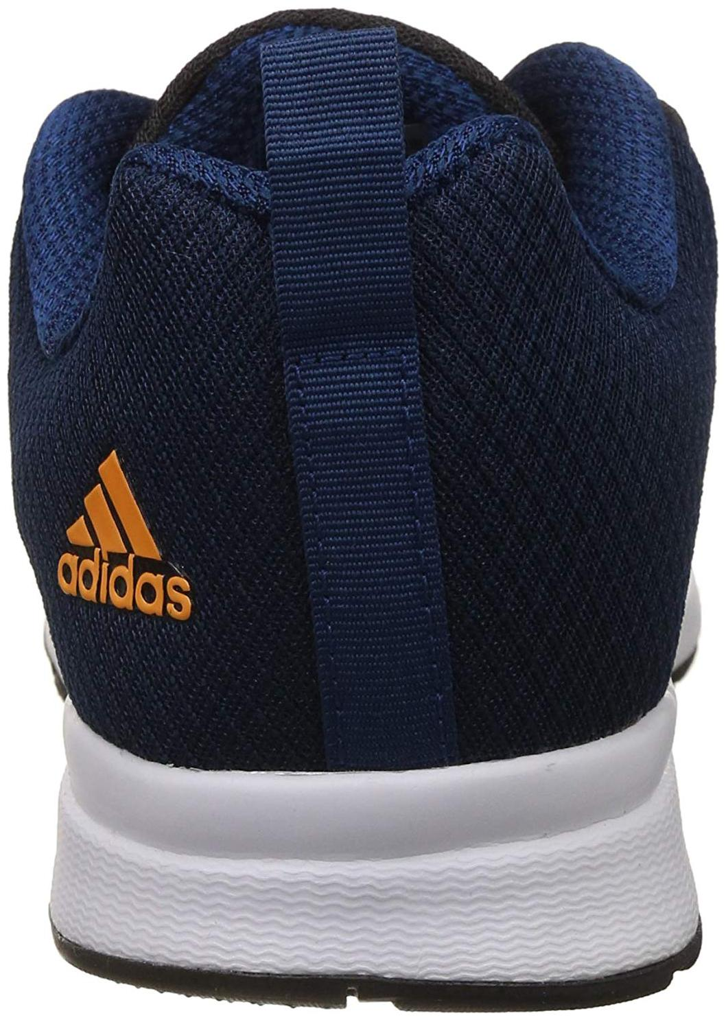 adidas men's adispree 3 m running shoes buy clothes shoes online