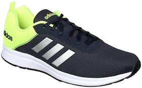Adidas ADISPREE 3 Running Shoe