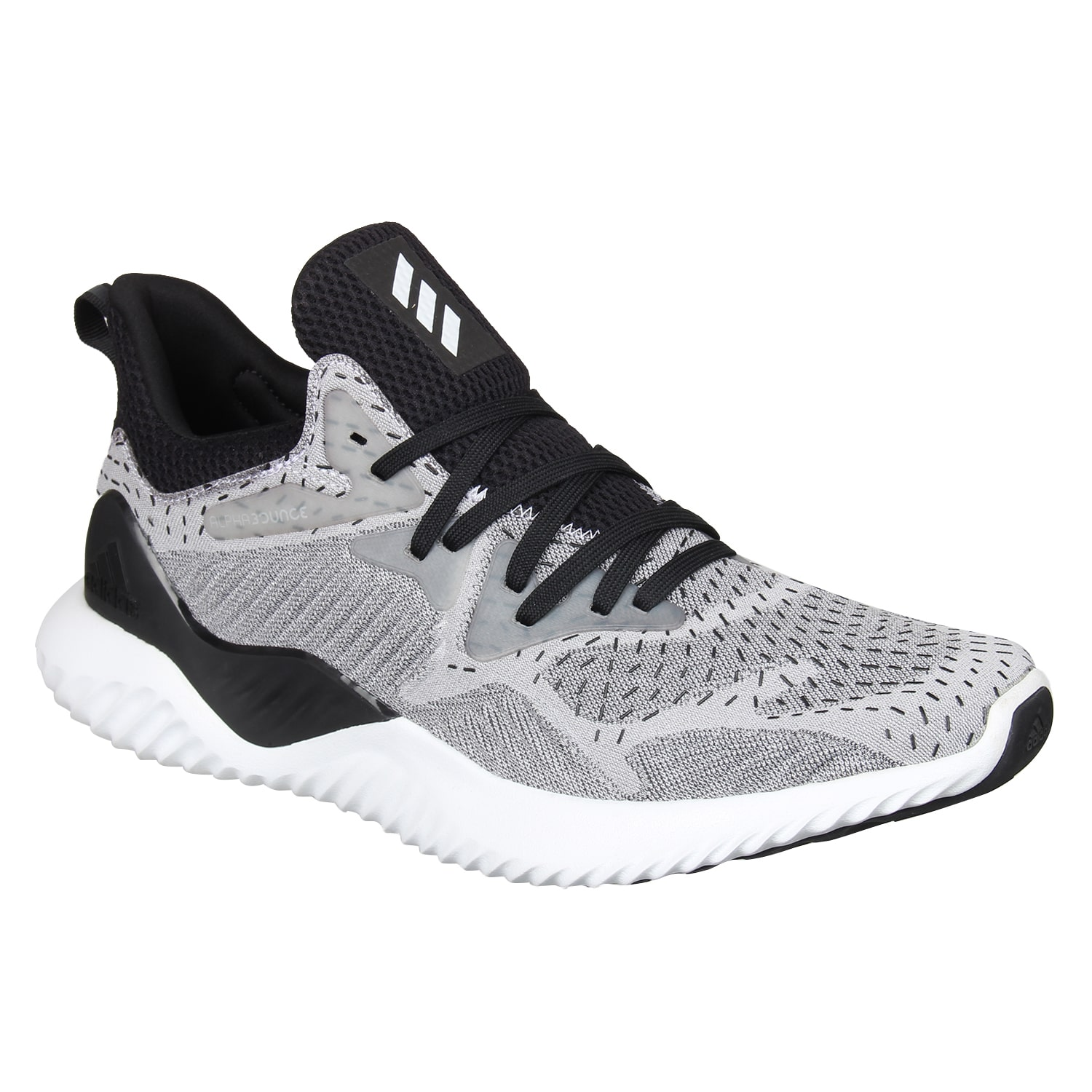 b624e09e7 https   assetscdn1.paytm.com images catalog product . Adidas Men White  Running Shoes - Db1126