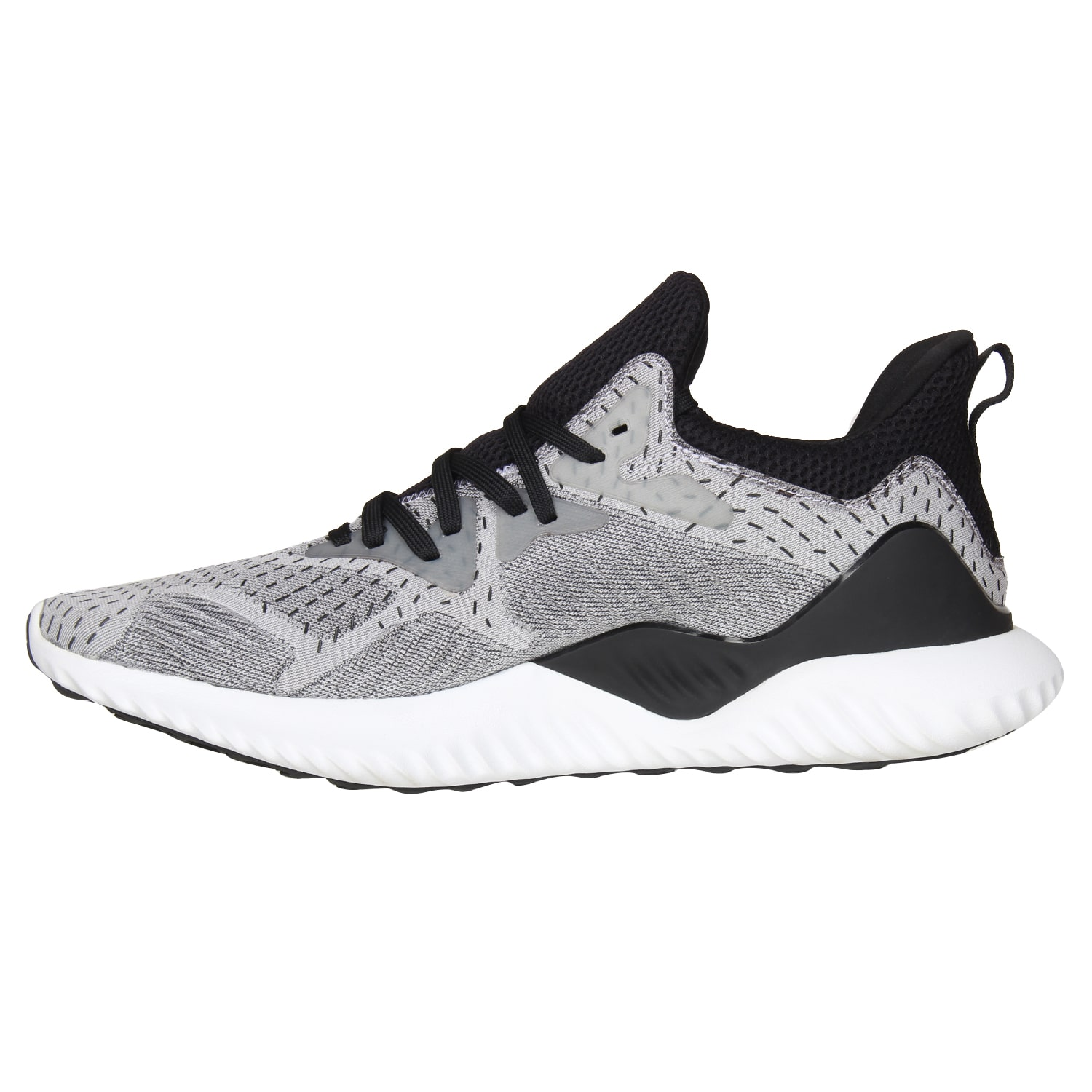a6e07c8b1 Adidas Men White Running Shoes - Db1126 for Men - Buy Adidas Men s Sport  Shoes at 14% off.