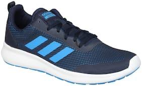 Adidas Men Running Shoes ( Blue )