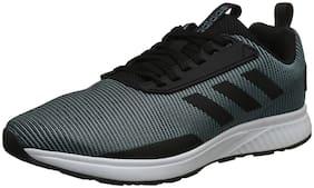 Adidas Men Running Shoes ( Green )