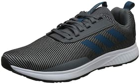 Adidas Argo Men's Running Shoes