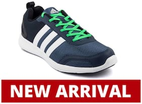 adidas Men's Astrolite M Blue Running Shoes